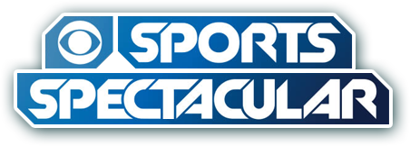 09-BROADCAST-sports-spectacular-logo