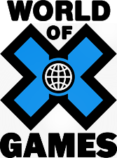 10-BROADCAST-world-of-x-games