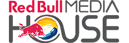 13-CLIENT-red-bull-media-house