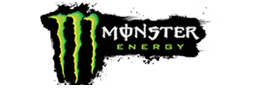 13-CLIENTS-Monster-Energy-logo