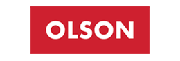 13-CLIENTS-Olson-logo