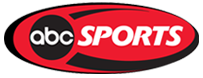 13-CLIENTS-abc-sports-logo