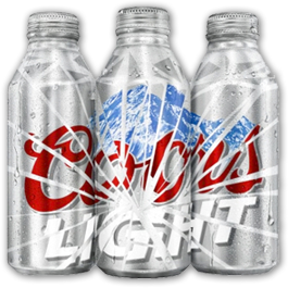 07-BRANDED-CONTENT-coorslight